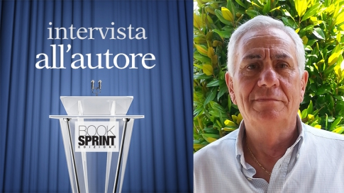 Intervista all'autore - Franco Figus
