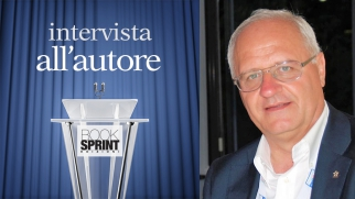 Intervista all'autore - Sergio Morana