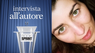 Intervista all'autore - M. Ivana Costanza