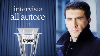 Intervista all'autore - Giovanni Pellegrino