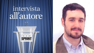 Intervista all'autore - John Deer