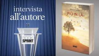 Intervista all'autore - Domenico Spizzico