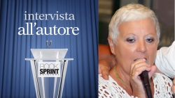 Intervista all'autore - Anna Bonetti