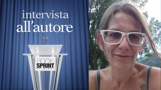 Intervista all'autore - Patricia Ann Wells