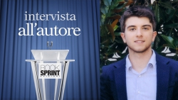 Intervista all'autore - Michele De Stefano