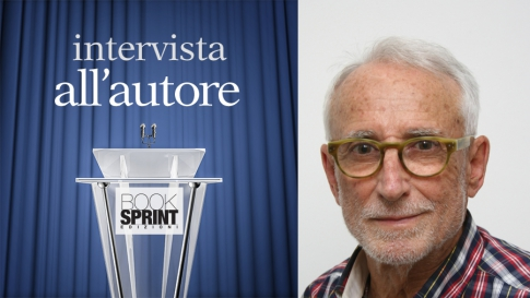 Intervista all'autore - Guido Barbini