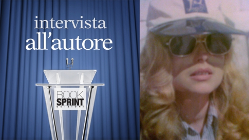 Intervista all'autore - Mary Pace