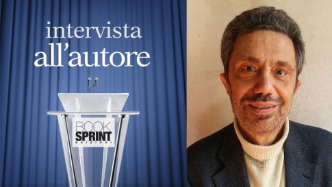 Intervista all'autore - Paolo Rossi