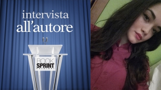 Intervista all'autore - Maria Carotenuto