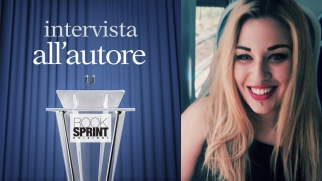 Intervista all'autore - Carolina Russo