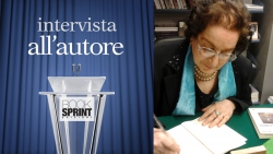 Intervista all'autore - Liliana Nigro