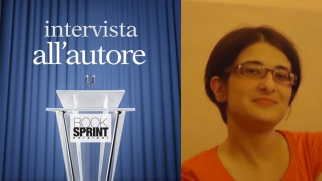 Intervista all'autore - Teresa Marano