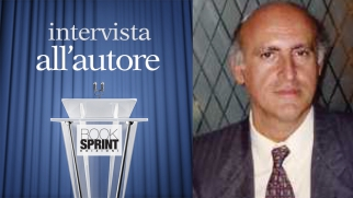 Intervista all'autore - Massimo Viceconte