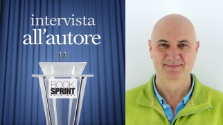 Intervista all'autore - Paolo Passaretta