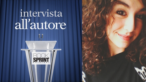 Intervista all'autore - Clelia Calandra