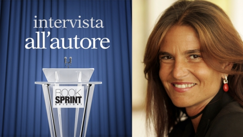 Intervista all'autore - Margherita Tomasello Terrasi