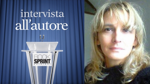 Intervista all'autore - Silvia Celani