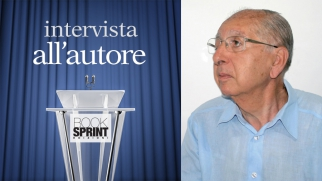 Intervista all'autore - Aldo Misefari