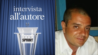 Intervista all'autore - Marco Piras