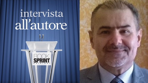 Intervista all'autore - Shorsh Surme
