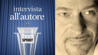 Intervista all'autore - Primo Grecchi