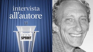 Intervista all'autore - Daniele Vana