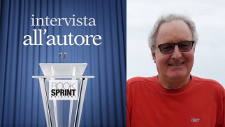 Intervista all'autore - Roberto Zaoner