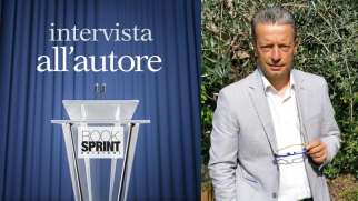 Intervista all'autore - Elio Esposito
