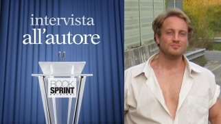 Intervista all'autore - Daniele Tuzi