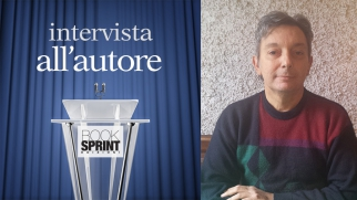 Intervista all'autore - Roberto Lardini