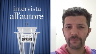 Intervista all'autore - Davide Lodato