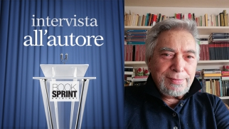 Intervista all'autore - Pietro Carattoli