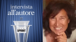 Intervista all'autore - Rita Fiori