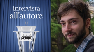 Intervista all'autore - Valerio G. Cioccolini