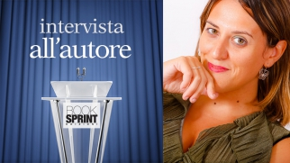 Intervista all'autore - Rosaria Pipitò