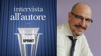 Intervista all'autore - Marco Sicari