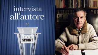 Intervista all'autore - Domenico Benedetti Valentini
