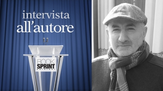 Intervista all'autore - Alvaro Capuano