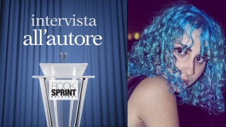 Intervista all'autore - Noemi Scalise