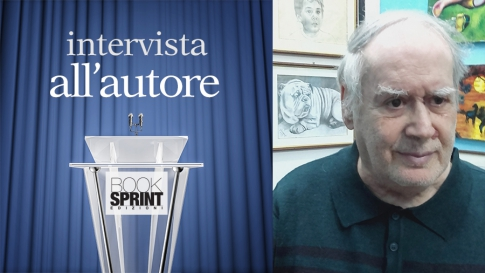 Intervista all'autore - Gianfranco Manunza