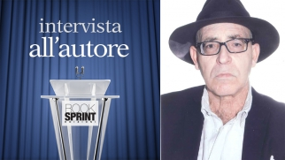 Intervista all'autore - Paolo Zizi