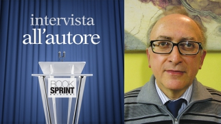 Intervista all'autore - Mario Giovanni Galleano