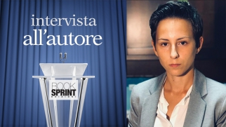 Intervista all'autore - Anna Russo