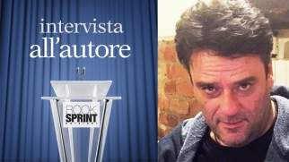 Intervista all'autore - Mario Bellaviti