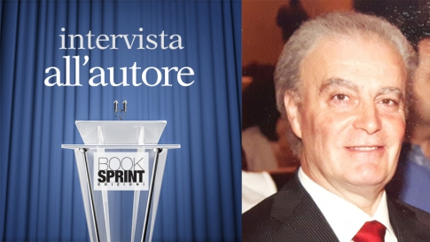 Intervista all'autore - Fulvio Bassutti