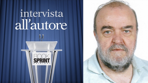 Intervista all'autore - Lido Gedda