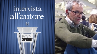 Intervista all'autore - Roberto Boi