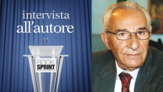 Intervista all'autore - Pasquale Barbalace