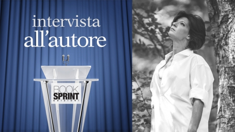 Intervista all'autore - Slavka Nanova