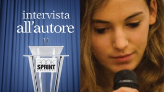 Intervista all'autore -  Camilla Accornero